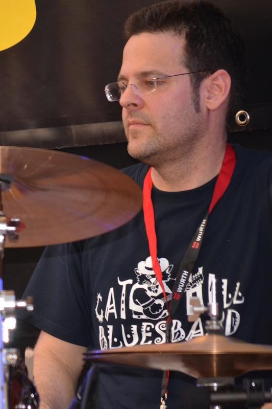 Tobias Häcker
